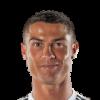 Cristiano Ronaldo (FIFA 19)