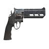 Kellogg's Pistol