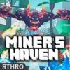 Miner's Haven