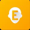 Earworm Audio Flashcards