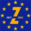 Zula Europe Community