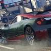 GTA Online: Selling Cars