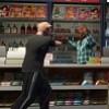 GTA Online: Robberies