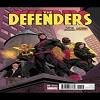 Daredevil, Luke Cage, Iron Fist, Jessica Jones and Night Nurse