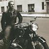 Remembering Oliver Sacks