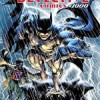 Neal Adams Variant Cover