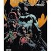 Newbury Comics Exclusive