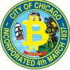 Chicago Crypto Miners