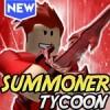 Summoner Tycoon