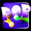Bob Bop Pop Free