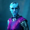 Nebula will defeat Thanos