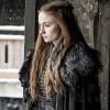 Sansa Stark will be Queen Sansa