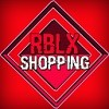 RBLX.Shopping