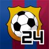 Unofficial Fan App FC Barcelona
