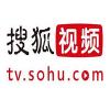Sohu TV