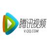 QQ TV