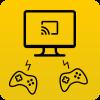Arcade Family Chromecast Games