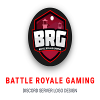 Battle Royale Gaming