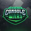 Fortnite Console Wars