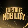 Fortnite Nobility | Console Scrims