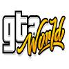 GTA World