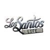 Los Santos Life