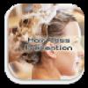 Hair Loss Prevention Guide