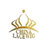 Chinalacewig
