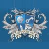 RP Nation