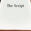 [TUTORIAL] How to write Movie Scripts