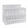 Fisher-Price Colton 4-in-1 Convertible Crib