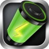 Battery Master +