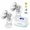 BelleMa Effective Pro Double Electric Breast Pump