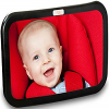 Baby Caboodle Backseat Car Mirror