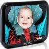 So Peep Baby Backseat Car Mirror