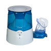 Crane USA 2-in-1 Humidifier