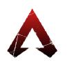 Apex Legends Rocks