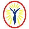 SOS App: Women Safety, Senior Citizen, Ambulance