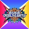 BlazBlue: Cross Tag Battle