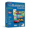 MyProfessional Business Cards