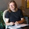 Free Screenwriting Resources