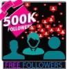 Free Tiktok Followers APK