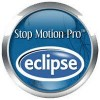 Stop Motion Pro Eclipse