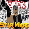 Star Wars Tycoon