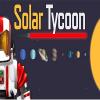 Solar Tycoon