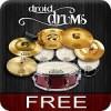 Drums Droid HD FREE