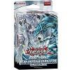 Saga of Blue-Eyes White Dragon