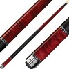 Players C-960 Classic Series Cue