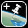 MapMaster