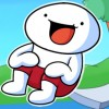 [CHANNEL] TheOdd1sOut